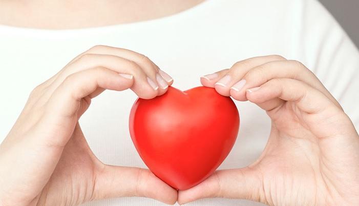 Prevenzione cardiovascolare Prevenzione menopausa Prevenzione melanoma Prvenzione Colon Retto Dama Salus Trani