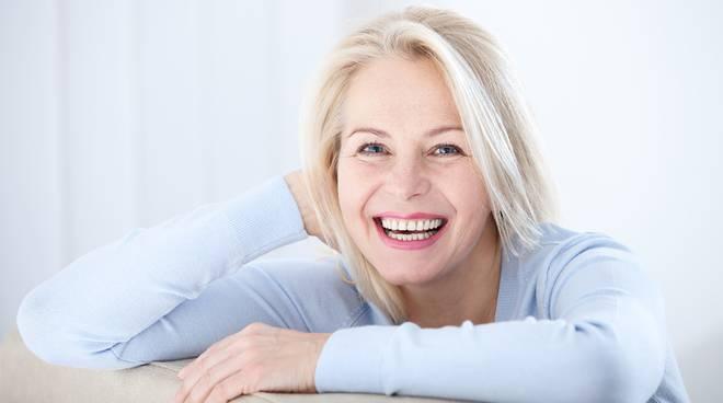 Prevenzione menopausa Prevenzione melanoma Prvenzione Colon Retto Dama Salus Trani